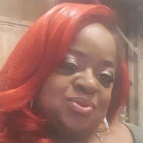 Ms. Juicy Baby worth