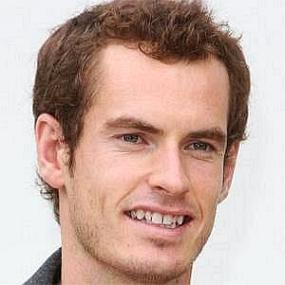 Andy Murray worth