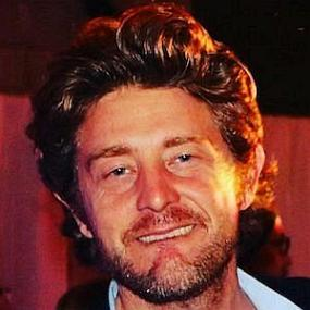 Jason Nash worth