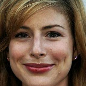 height of Diane Neal
