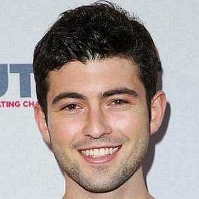 Ian Nelson worth