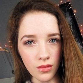 Brianna Nicole worth