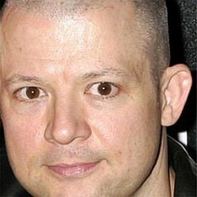 height of Jim Norton