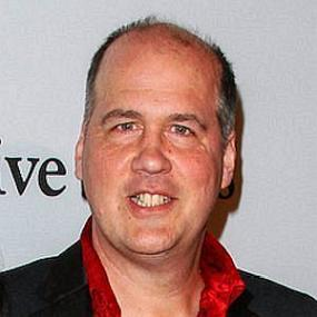 Krist Novoselic worth