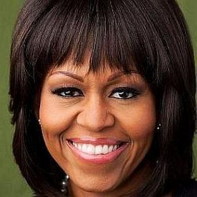 Michelle Obama worth