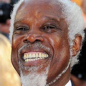 Billy Ocean worth