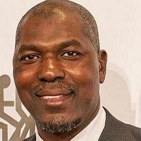 Hakeem Olajuwon worth