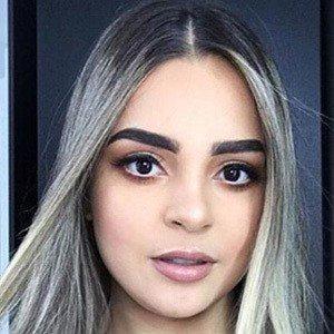 Julieth Ortega worth