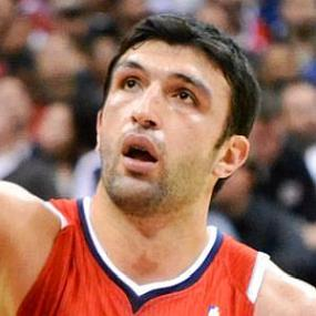 Zaza Pachulia worth