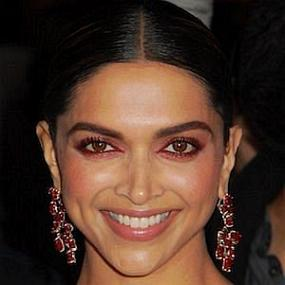 Deepika Padukone worth