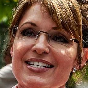 Sarah Palin worth
