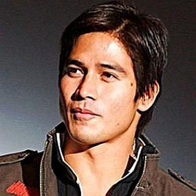 Piolo Pascual worth