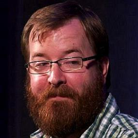 Jack Pattillo worth