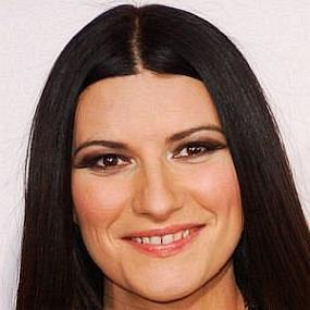 Laura Pausini worth