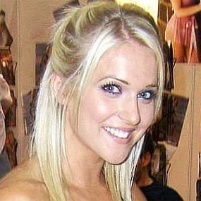 Kayleigh Pearson worth