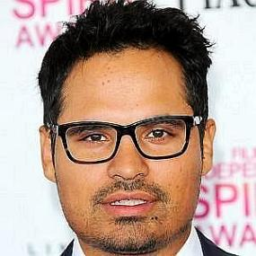 Michael Pena worth