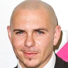 Pitbull worth