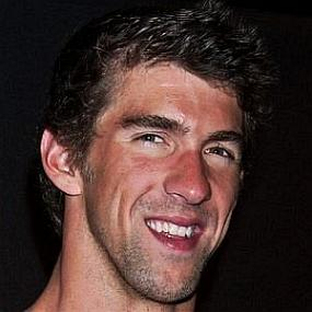 Michael Phelps worth