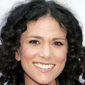 Melissa Ponzio worth