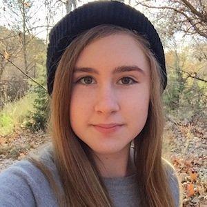 Samantha Potter worth
