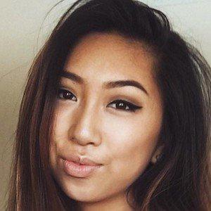 Vanessa Qin worth