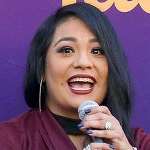 Suzette Quintanilla worth