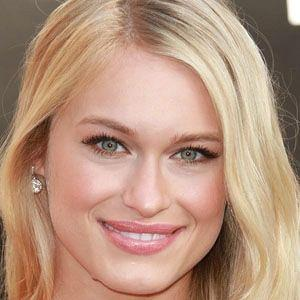 Leven Rambin worth