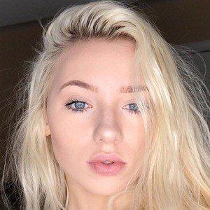 Savannah Rene worth