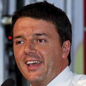 Matteo Renzi worth