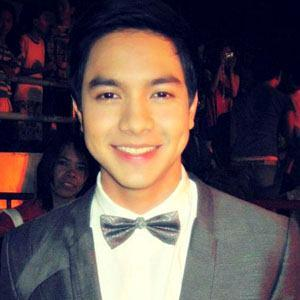 Alden Richards worth