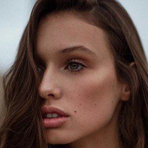 Tatiana Ringsby worth