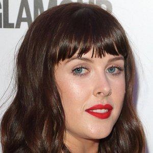 Alexandra Roach worth