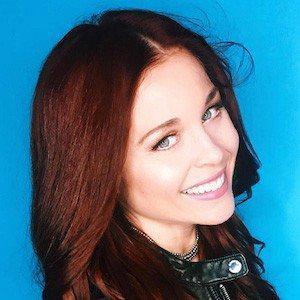Erin Robinson worth
