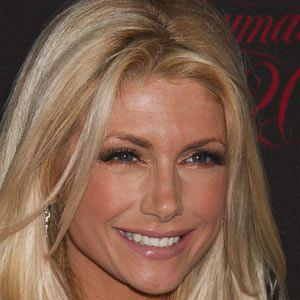 Brande Roderick worth