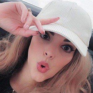 Alexandra Rodriguez worth