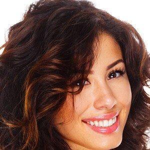 Alexandra Michelle Rodriguez worth