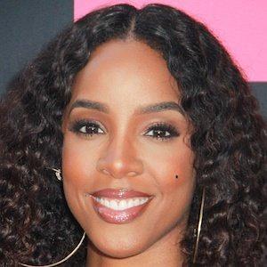 Kelly Rowland worth