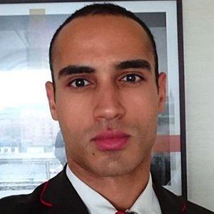 Mohamed Naeem Salama worth