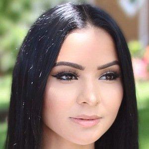 Diana Saldana worth