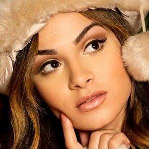 Christina Salgado worth