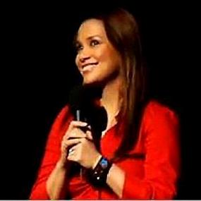 Lea Salonga worth