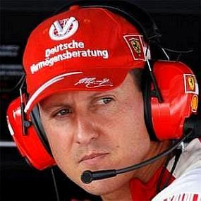 Michael Schumacher worth