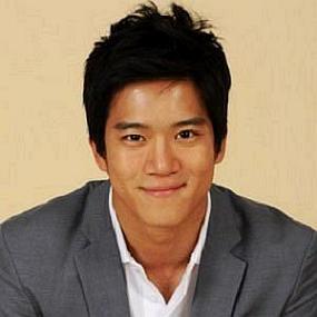 Ha Seok-jin worth