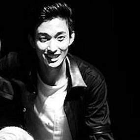 Lee Seokmin worth