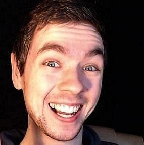 jacksepticeye worth