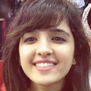 Shirley Setia worth