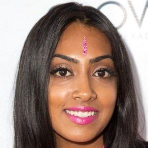 Melinda Shankar worth