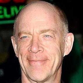 JK Simmons worth
