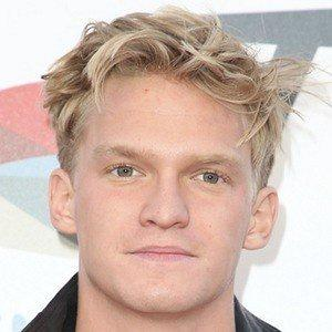 Cody Simpson worth