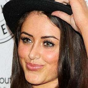 Marnie Simpson worth